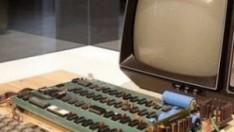 Çöpe Attığı Bilgisayar 200 Bin Dolara Satıldı