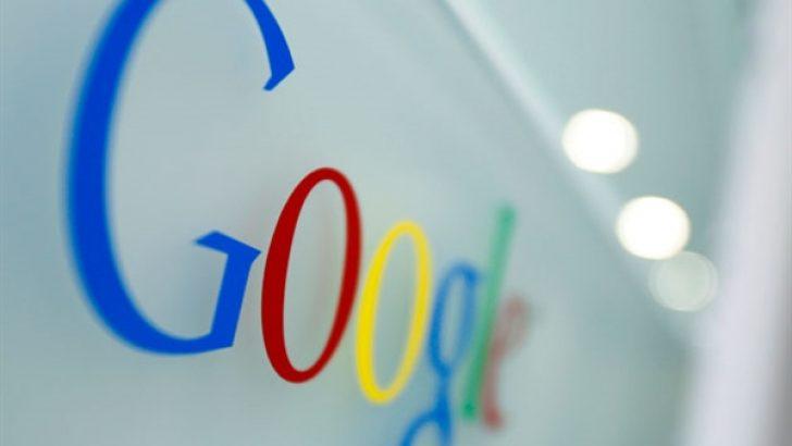 Google, gizli soruları güvenli bulmuyor