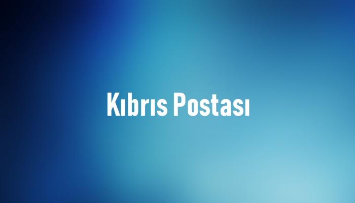 Kıbrıs Postası