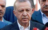 Cumhurbaşkanı Erdoğan: Kuzey Kıbrıs'ta Askerimizin Azalması Söz Konusu Değildir