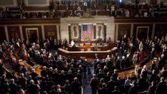 ABD: Türkiye'ye Yaptırımlar İçin Tüm Seçenekler Değerlendiriliyor
