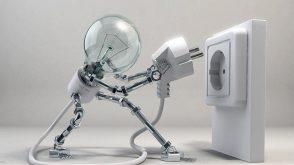 Kudret Özersay; Elektriğe Zam Yok!