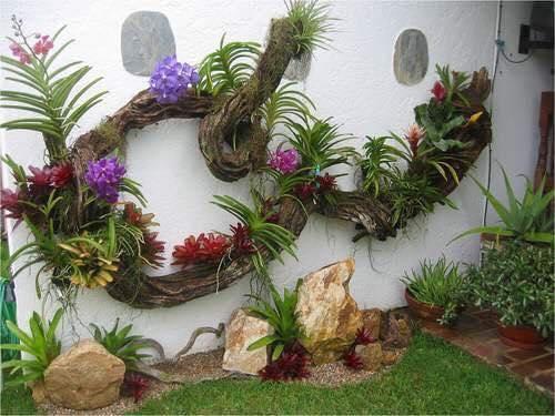 En iyi Çiçek Modelleri