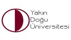Yakın Doğu Üniversitesi
