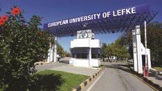 Lefke Avrupa Üniversitesi