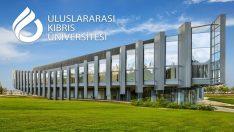 Uluslararası Kıbrıs Üniversitesi