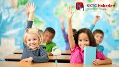 Okullar Açılıyor Veliler Dikkat!