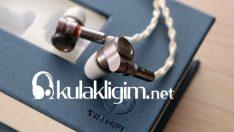 Bluetooth Kulaklık İnceleme Sitesi