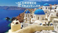 Yunan Adalarına Ulaşım